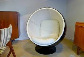 eero aarnio ball chair little ball chair for child eero aarnio