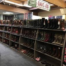 Western Boot Barn Australia Boot Barn Shoe Stores Oklahoma City Ok Reviews 812 S
