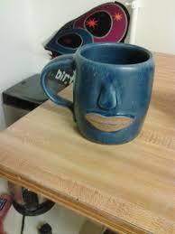 journey of 100 mugs