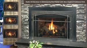 most efficient gas fireplace inserts victory direct vent insert reviews gas fireplaces fireplace energy efficient most