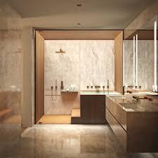 Designer Showers Bathrooms Best 25 Luxury Bathrooms Ideas On Pinterest Luxurious Bathrooms