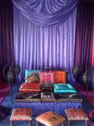 Arabian Home Decor L Shaped Couches Decor Arab Ideas About Arabian Decor On Moroccan
