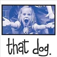 dog photo album that dog album