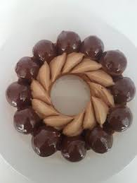 jeux de cuisine tarte au chocolat tarte au chocolat praliné noisettes recette chocolat praliné