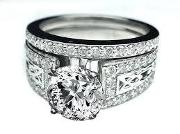 scottish wedding rings mens scottish wedding bands wedding rings mens scottish wedding