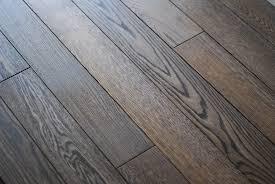 engineered hardwood flooring charleston mount pleasant and the