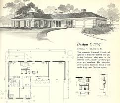 Antique House Plans Vintage House Plans 1362 Antique Alter Ego
