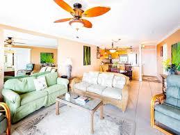 island chic w gourmet kitchen flat homeaway lahaina