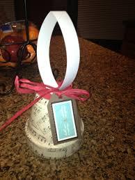 61 best handbells images on le veon bell cufflinks