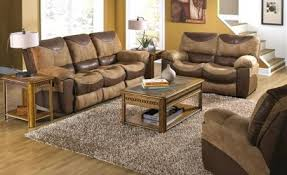 Recliner Leather Sofa Power Reclining Leather Sofa And Loveseat Sets Tag Surprising