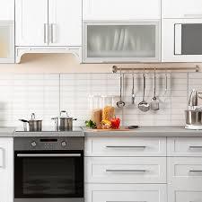 armoire cuisine rona armoire comptoir et décoration de cuisine rona