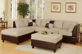 Modern Living Room Furniture Sets Leather Furniture Living Room - Furniture set for living room