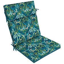 Patio Chair Cushions Home Depot by Patio Chair Cushion U2013 Adocumparone Com
