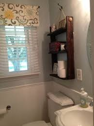 bathroom windows ideas two it yourself 15 minute window valance and diy coordinating