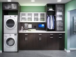Laundry Room Storage Bins by Where To Buy Laundry Room Cabinets Shelves In Laundry Room Small
