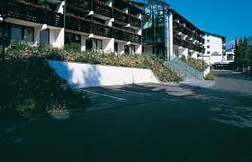 familienhotel allgã u design hotel allgäu sonthofen günstig bei hotel de