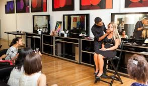 makeup artist school miami makeup artist school miami makeup by aquatechnics biz