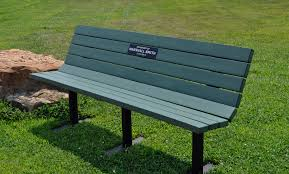 Aluminum Park Benches This Is The Best Product We U0027ve Launched This Year Pw Athletic