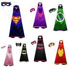 batgirl mask ebay