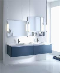 bathroom design bathroom cabinet storage unique bathroom storage