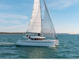 delicia crewed catamaran yacht charter boatsatsea com