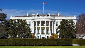 this is how much it would cost to paint the white house southern