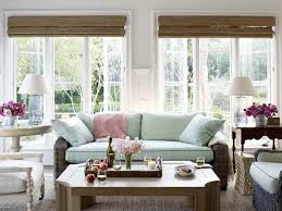 Modern Beach Decor Inspirations Living Room Beach Decorating Ideas With Beach Style