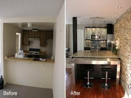 kitchen design ideas for remodeling idyllic kitchen remodel ideas for condo kitchen remodel ideas