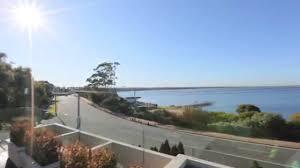 marshall white 475 beach road beaumaris youtube