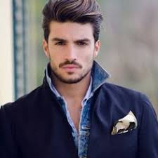 what is mariamo di vaios hairstyle callef walking about mdv style street style fashion blogger style