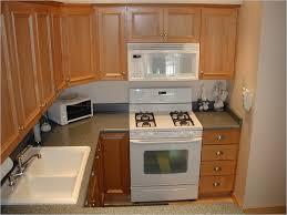 Kitchen Cabinet Replacement Hinges Elegant Kitchen Cabinet Hinge Types Fzhld Net