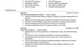 resume 23 cover letter template for resume sample for accounts