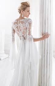 armani wedding dresses armani wedding dresses 2018 wedding dresses asian