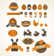 stock vectors royalty free illustrations depositphotos