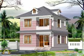 Small Square House Plans by 1600 Sq Ft House 1600 Sq Ft Open Floor Plans Square House Floor