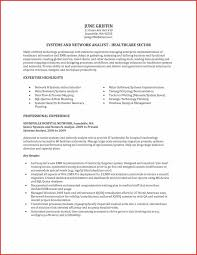 biography exle yourself 100 resume bio print out resume resume for your job exle resume