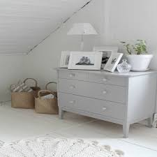 Small Dresser For Bedroom 20 Small Dresser Ideas For A Small Bedroom