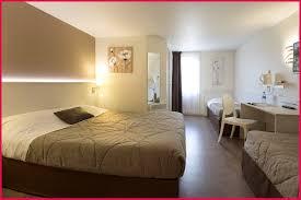 chambre hote pas cher chambre hotel pas cher 131549 chambre hotel pas cher stunning nos