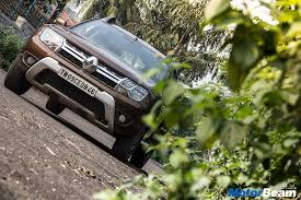 renault duster amt long term review u2013 second report motorbeam