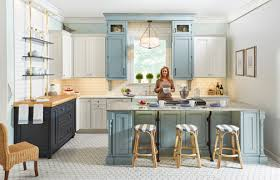 what colors are trending for kitchen cabinets top design trends two tone kitchen cabinets wellborn