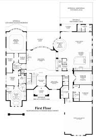 luxury house plans for sale http www clearvisionrealty com neighborhood windermere fl luxury