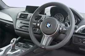 bmw series coupe bmw 2 series coupe 218i se 2 door nav auto 2015 for sale