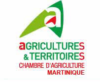 formation chambre d agriculture notre catalogue de formation chambre d agriculture de martinique