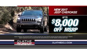 chrysler jeep dodge dealership olathe dodge chrysler jeep ram