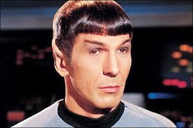 Spock Memes - spock star trek and philosophy