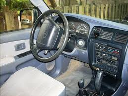 my toyota online console cupholder mod color question toyota 4runner forum