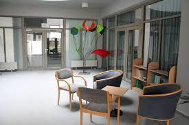 Pinke Einbauk He Bauhaus Universität Weimar Internationales Begegnungszentrum Ibz