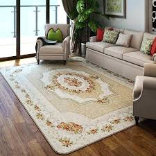 Area Rug 9x12 Minimalist Lovely Area Rug 9 12 Excellent Bedroom Cheap