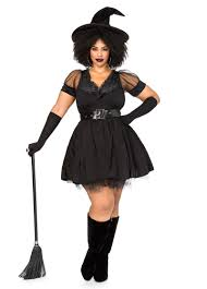 nixon halloween mask pin up plus size witch costume plus size halloween costumes ashley