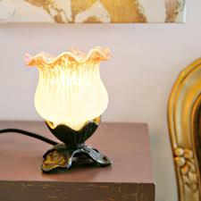 Uplight Table Lamp Uplight Table Lamp Instalamp Us